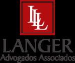 Langer Advogados Associados